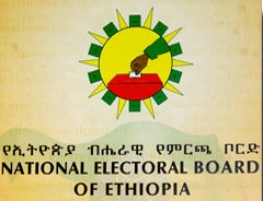 Election-board-Ethiopia-walkout