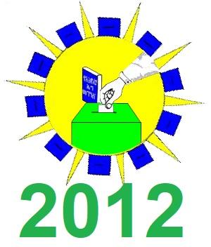 Ethiopian Politics Government News - Ethiopian News