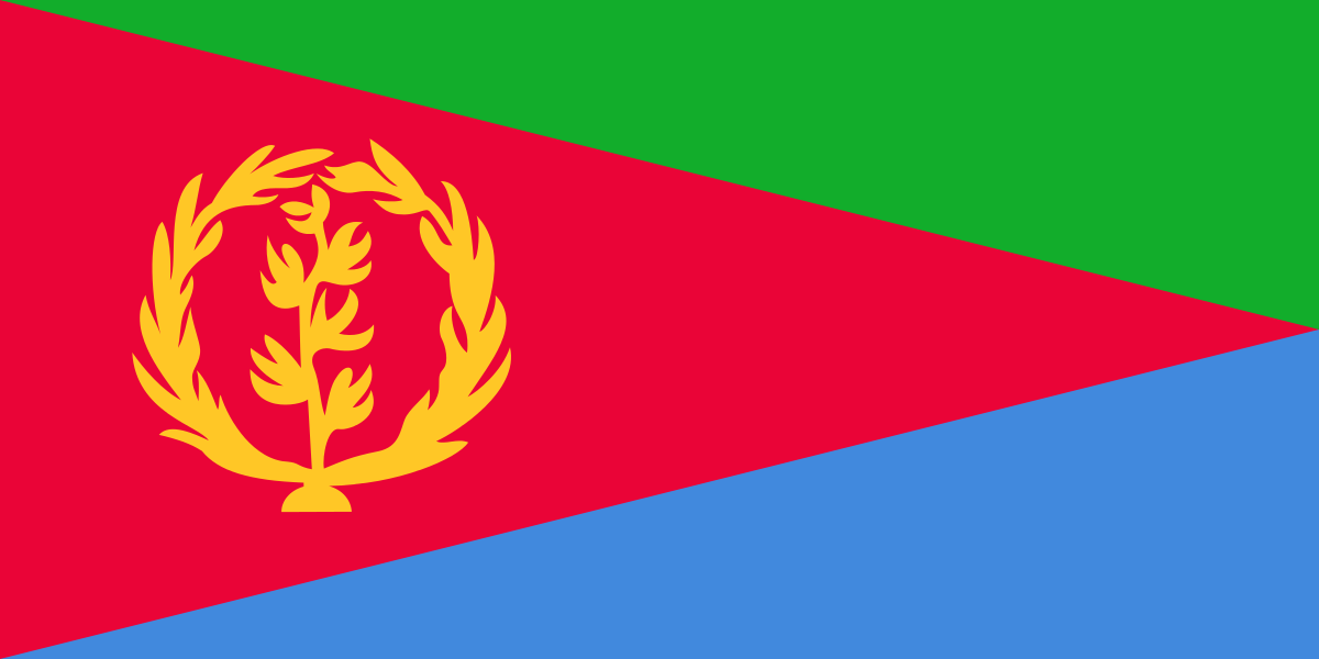 Eritrea-denies-involvement-in-GERD-attack
