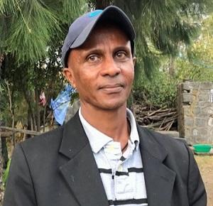 Eskinder-Nega-rfuses-attend-court