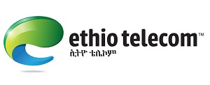 Ethio-Telecom-Rate-Reduction