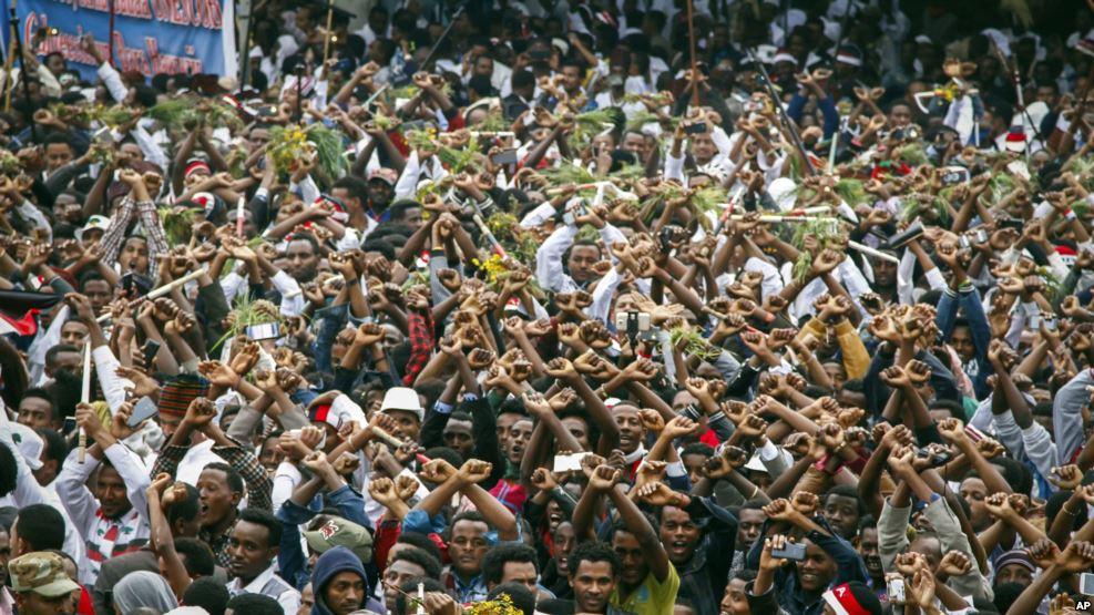 Ethiopia-says-unrest-quelled