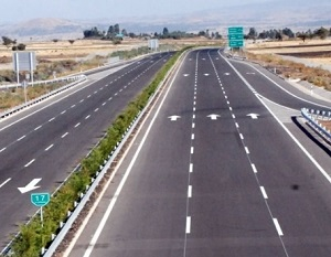 Ethiopia-7-Billion-Road-Projects
