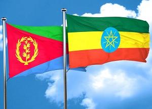 Eritrea-closes-border-partially
