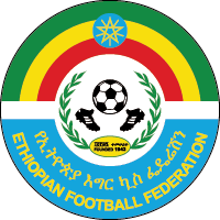 Ethiopia-Football-Federation