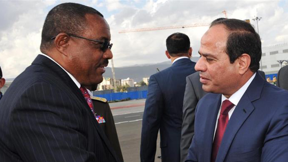 Ethiopia-Rejects-Egypt-NBI-Preconditions