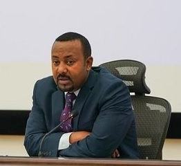 Ethiopia-State-of-Emergency
