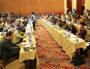 Ethiopia-electoral-law
