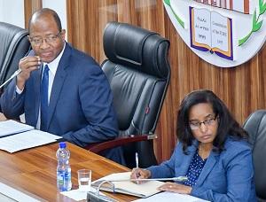 Ethiopia Misses Export Targets By Wide Margin