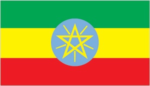 Ethiopia-declares-state-emergency