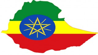 Ethiopia signs peace accord with rebels