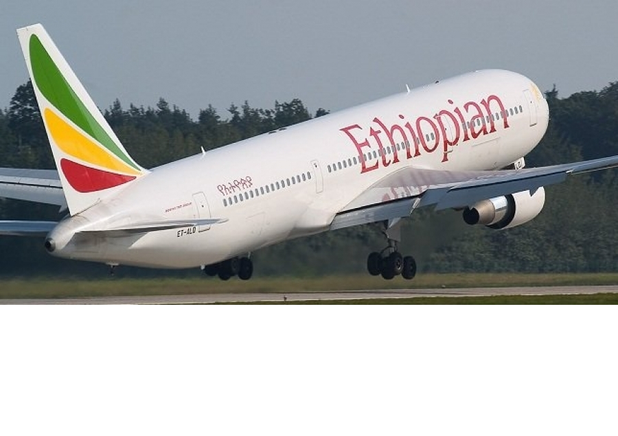 Ethiopian-airlines-to-open-7-new-destinations