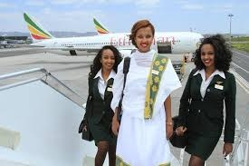 Ethiopian-Airlines-Flight-Somalia