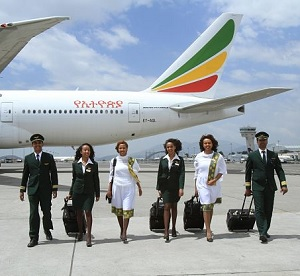 Ethiopian-Airlines-Revamping-Network