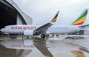 Ethiopian-Airlines-suspend-flights