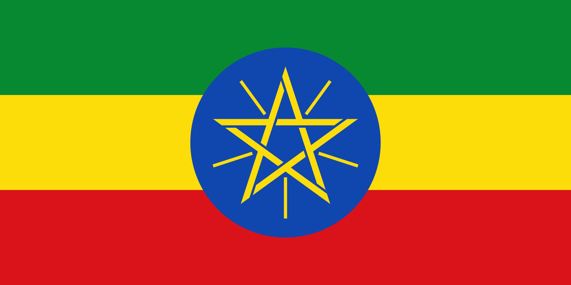 Ethiopia-appoints-ammbassadors