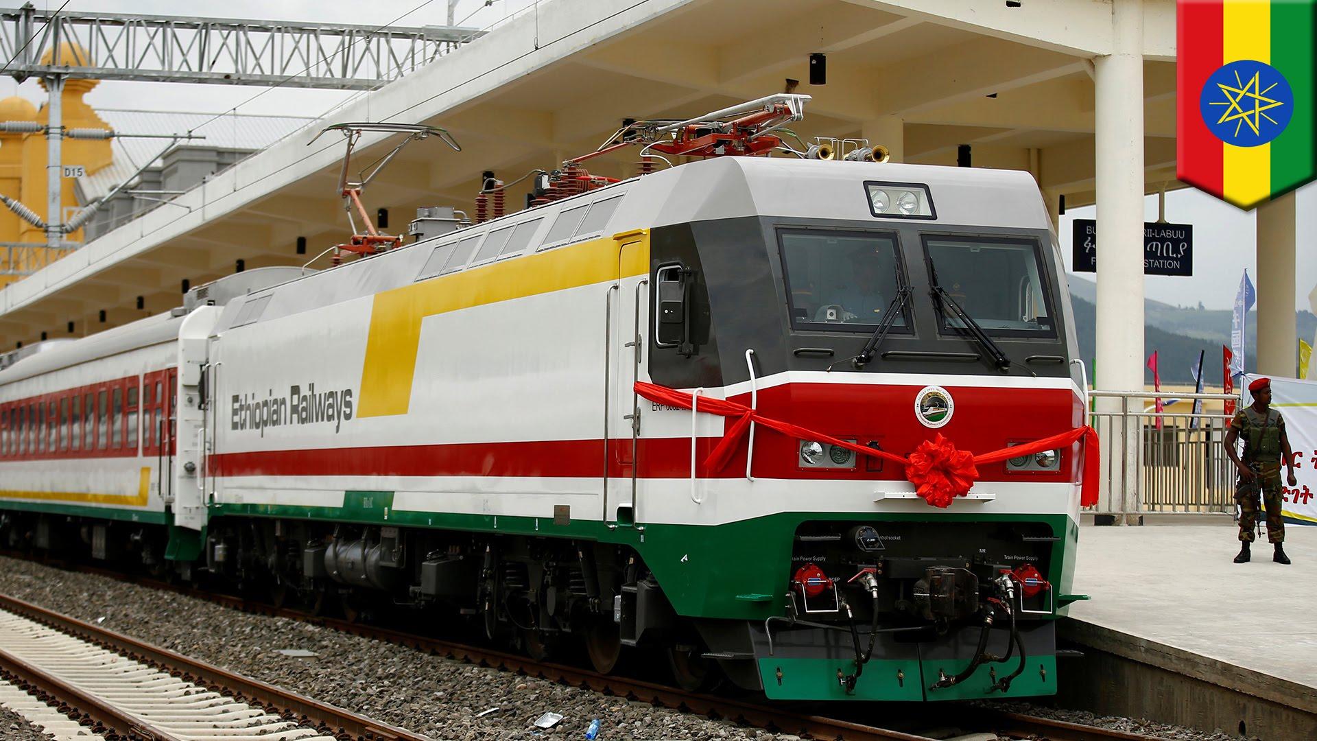 Private-Railway-in-Ethiopia