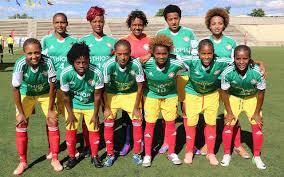 Ethiopia-U17-Hosting-Nigeria