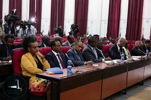 Ethiopian-Opposition-Parties-Conference