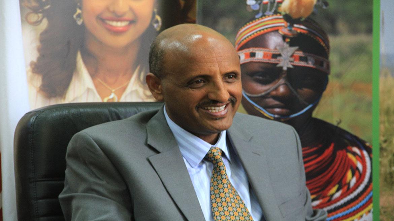 Ethiopian-gets-6B-birr-profit