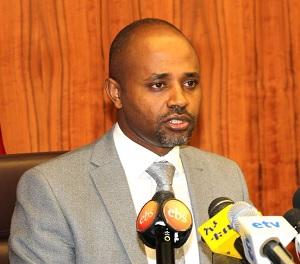 Latest Ethiopian News | Ethiopian News Today - Ezega com