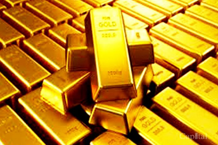 Ezana-becomes-second-largest-gold-miner