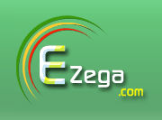 Ezega Becomes Most Viewed Ethiopian Site Worldwide