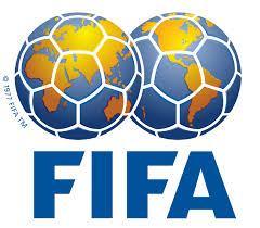 Ethiopia-FIFA