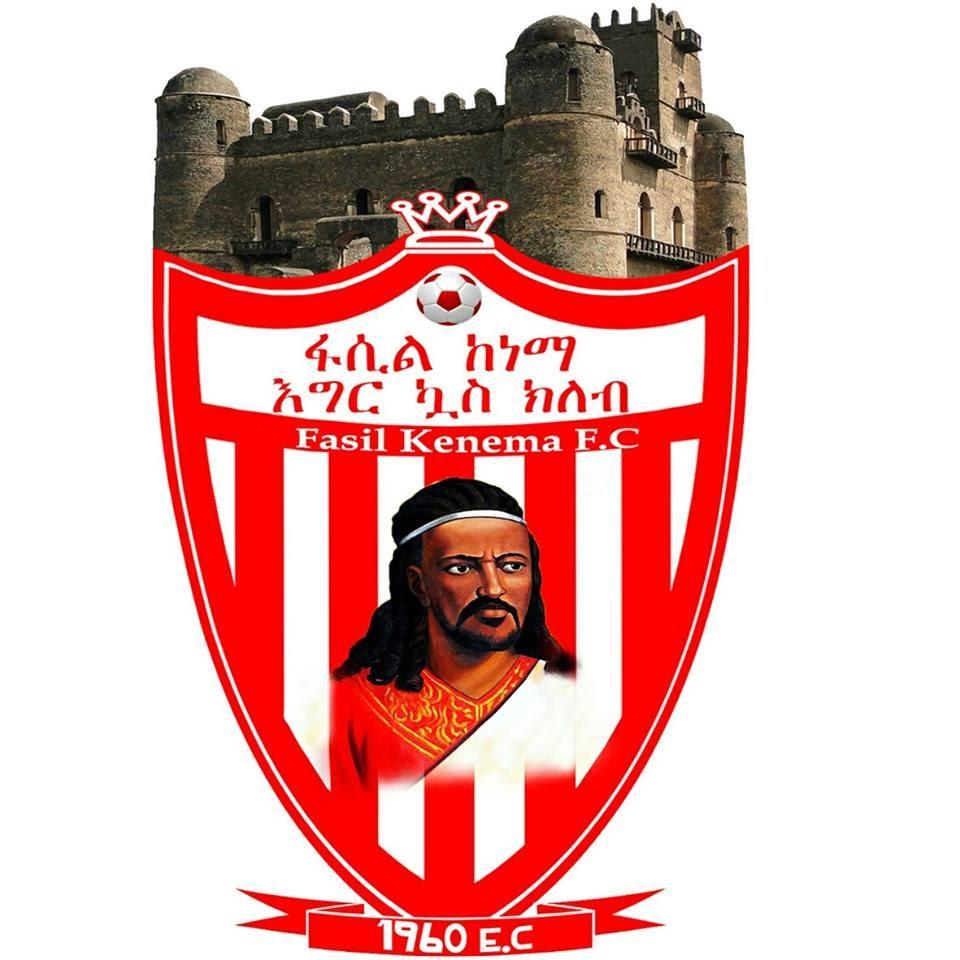 Resultado de imagem para Hawassa Kenema FC