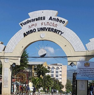 Federal-police-universities-Ethiopia
