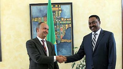 France-ethiopia-for-stronger-relations