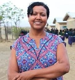 Freweini-Mebrahtu-Ethiopia