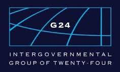 G24-Meeting-in-Ethiopia