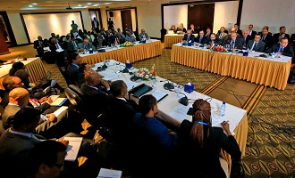 GERD-meeting-Addis-Ababa