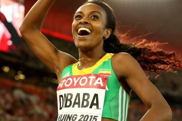 Genzebe-Dibaba-breaks-2000m-record