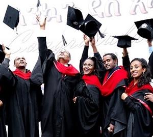 Latest Ethiopian News   Ethiopian News Today - Ezega com
