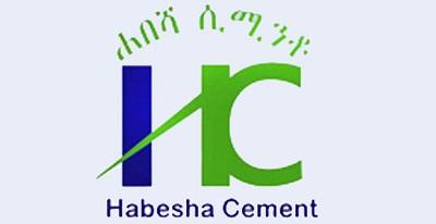 Habesha-Cement-Resumes-Operation
