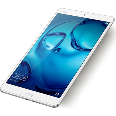 Huawei, Lenovo to Supply 180,000 Tablets to Ethiopian Government