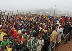 Society Education Health News - Ethiopian News