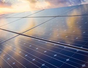 IFC-solar project Ethiopia
