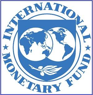 IMF-Ethiopia
