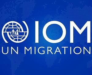 IOM-Ethiopian-Migrants