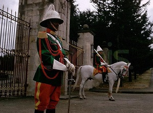 Imperial-Guard-Ethiopia