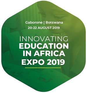 Innovating-Education-Africa