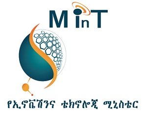 Innovation-Technology-Ministry-Ethiopia