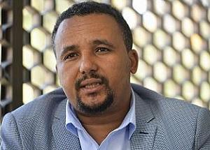 Jawar-Mohammed-OFC