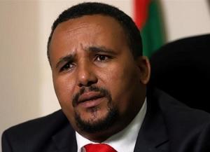 Jawar-Mohammed-in-Court
