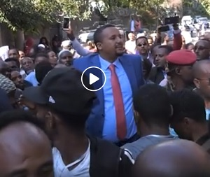 Jawar-with-supporters