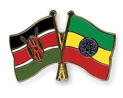 Kenya-vs-Ethiopia