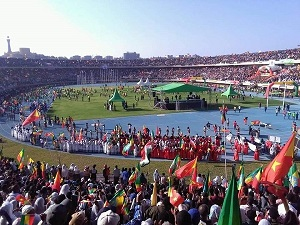 Mekelle-city-holds-rally